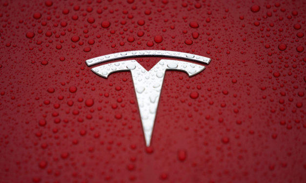 Tesla's New Autobidder Energy Product Can Put Cash Your Pocket