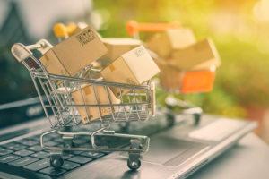 coronavirus consumer demand investors
