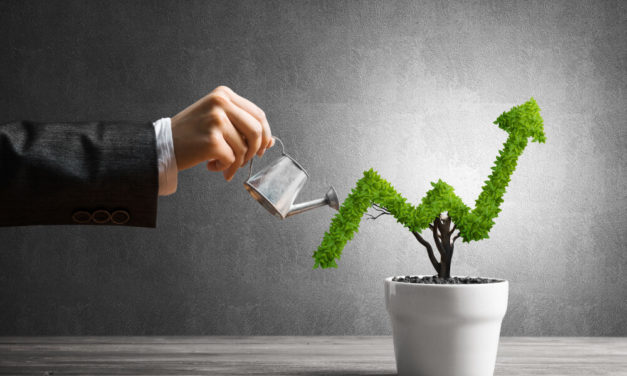 5 Massive Dividends (Up to 8.5%) From S&P 500 Stocks You Know Well