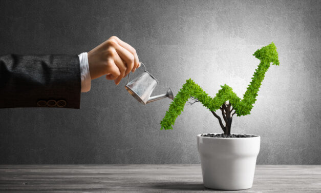 Citigroup Stock: A Recovery Dividend Buy With Growth to Spare