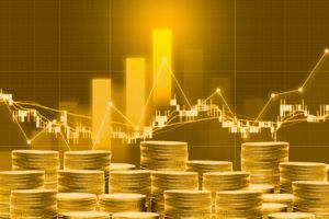 gold three gold stocks to buy now coronavirus lockdowns ending