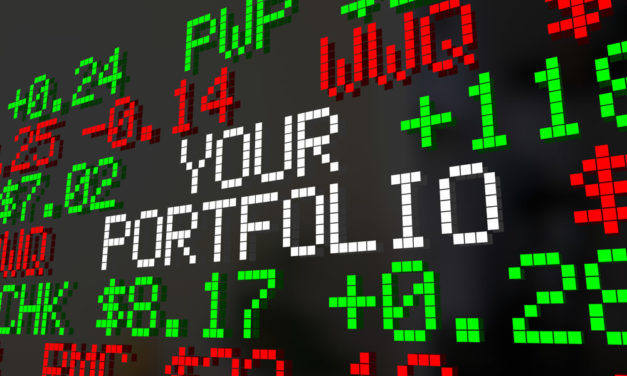 The Art of Buy and Hold: Do's and Don'ts to Maximize Gains