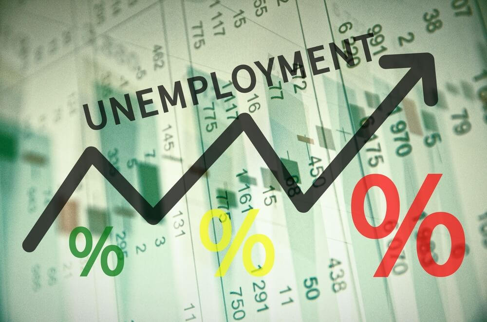 A Big Story Is Hidden in the Unemployment Report