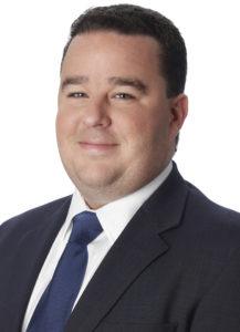 Chad Shoop stock market bottom