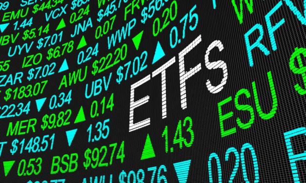ETF Better Buy: Small-Cap Value (SLYV) vs. Large-Cap Growth (SPYG)