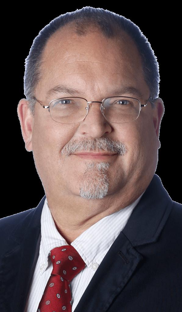 Ted Bauman coronavirus effect on retirement worst global recession