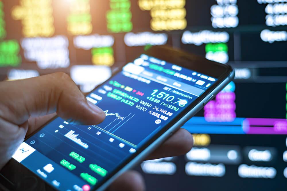 Best Online Brokers for Stock Trading
