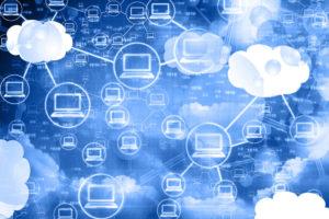 cloud computing stocks to buy company earnings