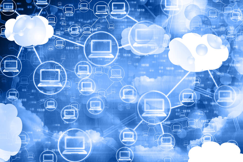 3 Cloud Computing Stocks to Buy in 2020