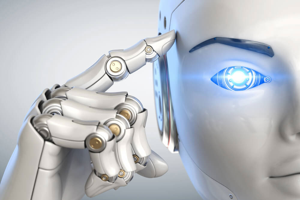4 Artificial Intelligence ETFs to Buy Now
