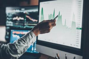 biggest celebrity investors investing opportunities Jeff Yastine stock market rally investing system risk alternatives to bonds