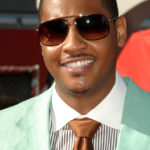 four biggest celebrity investors Anthony