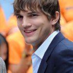 four biggest celebrity investors Kutcher