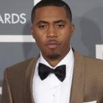 four biggest celebrity investors Nas