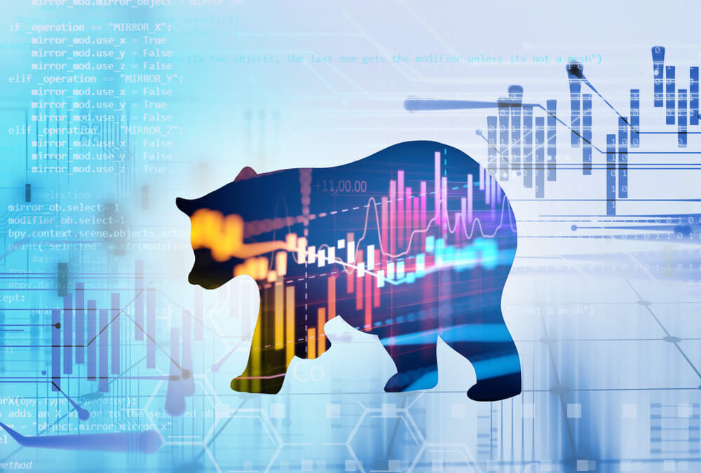 3 Stocks to Buy in a Bear Market — How to Capitalize When Markets Turn South