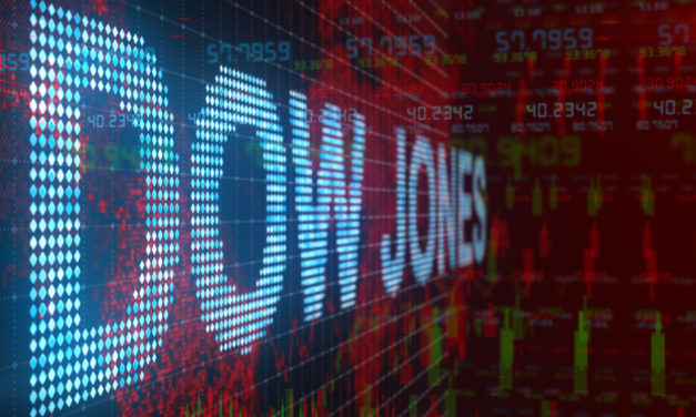 What Is The Dow Jones Industrial Average and How Does It Work?