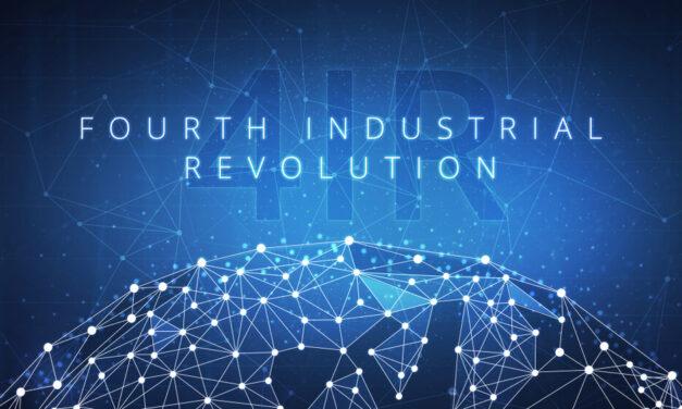 America 2.0's 5G Market Poised to Soar — Buy This ETF