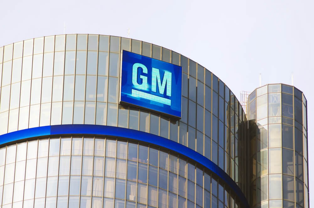 GM Suspends Dividend — Many More Companies Will Follow