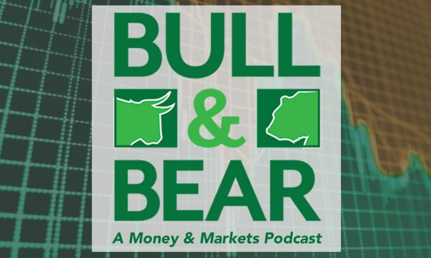 The Bull & The Bear: Why You Shouldn't Buy a Company You Don't Love