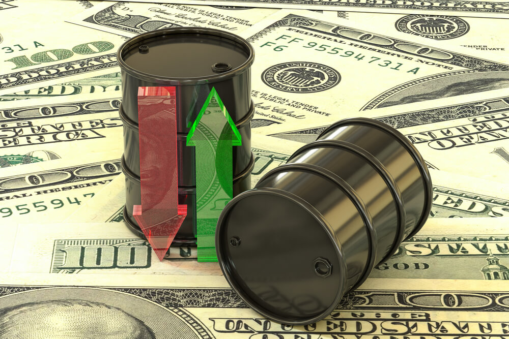 Badiali: What Happened to the Oil Market and How You Can Profit