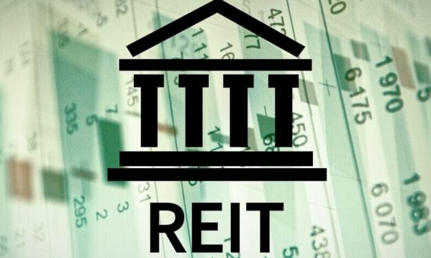 3 REITs Paying up to 5.2% With Big Growth Potential Ahead