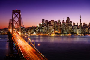 five most expensive cities to buy real estate San Francisco