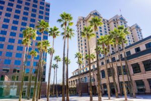 five most expensive cities to buy real estate San Jose