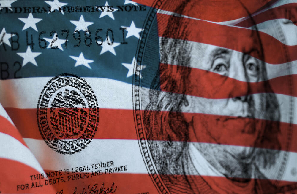 Why a Rising US Dollar Hurts Just About Everyone