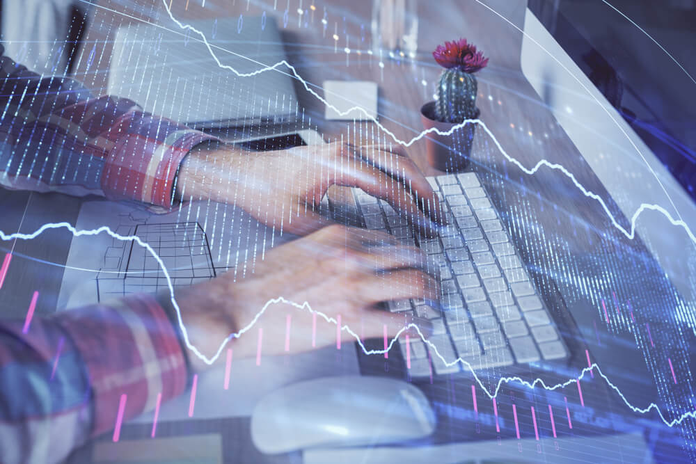 3 Best Stock Simulators To Practice