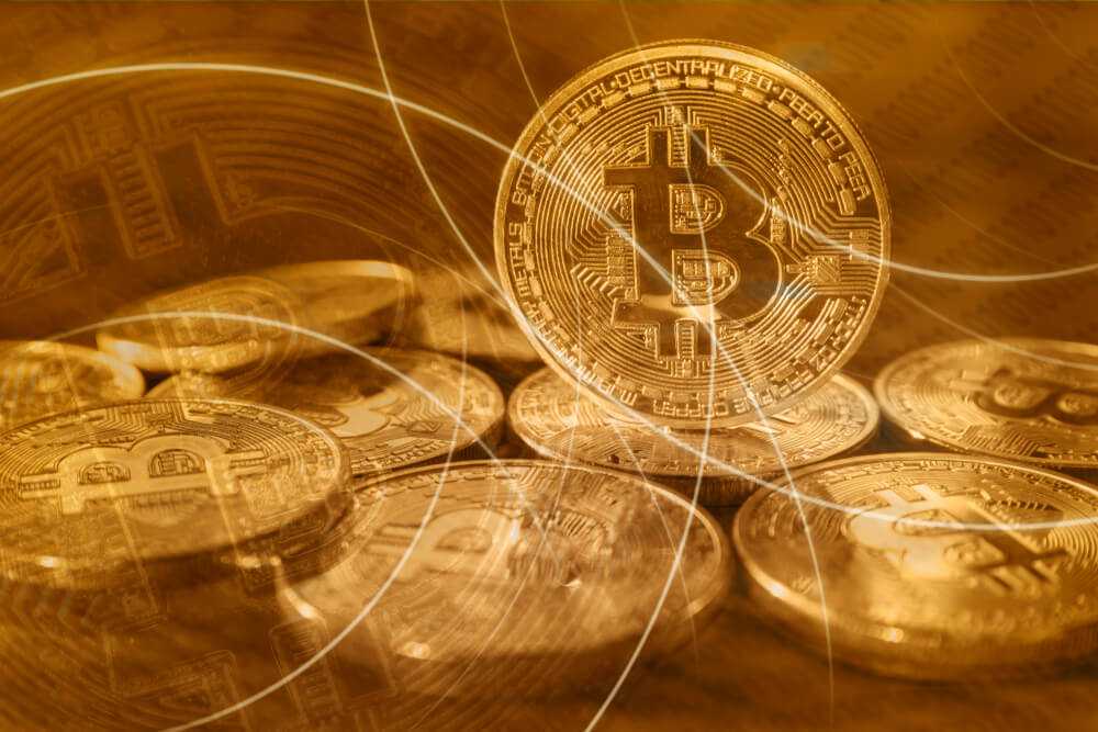 Bitcoin's $9K Crash Shouldn't Scare You: 2 Reasons to Buy the Dip