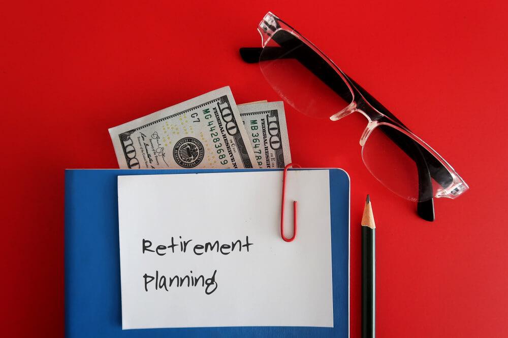 A Post-Coronavirus Retirement Plan of Action