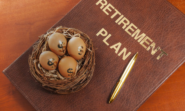 How to Build a $250,000 Nest Egg in 5 Years (With 10% Dividends)