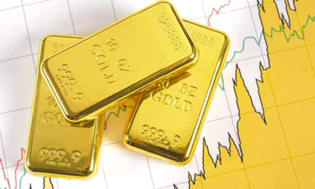 Daily Nuggets: Global Coronavirus Concerns Fuel Gold Rally