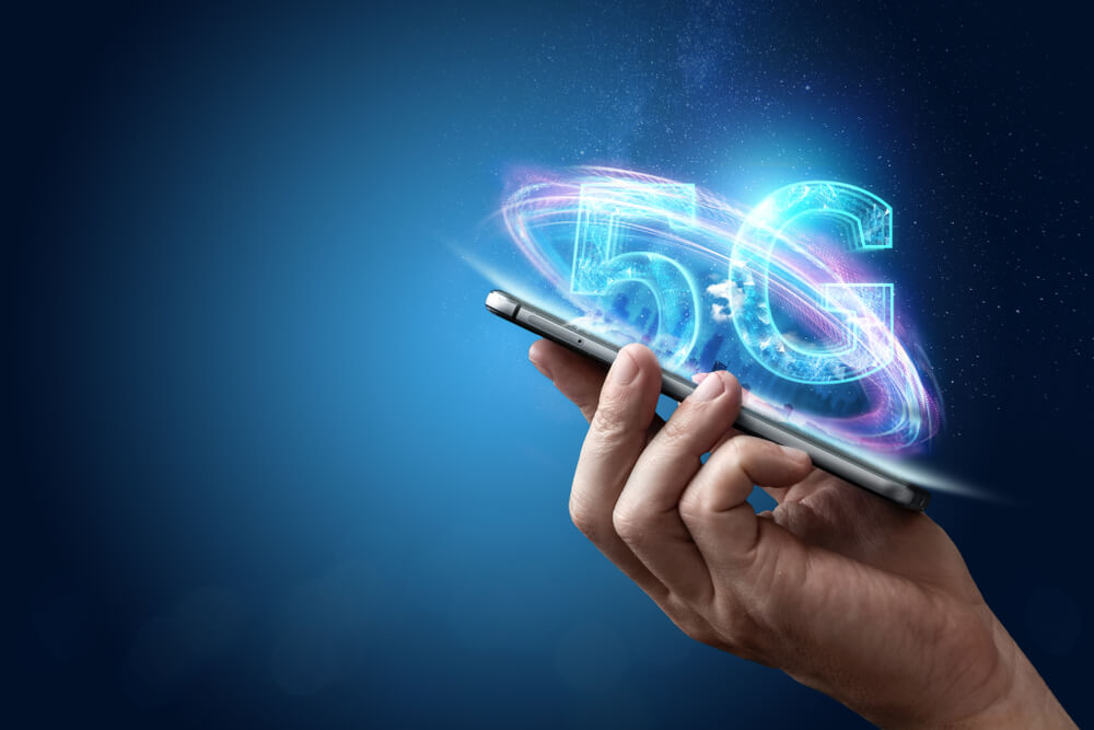 How to Invest in 5G Stocks