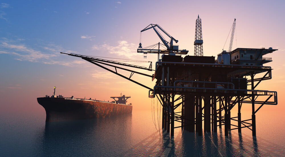 INSW Stock: A Bullish Energy Play as Oil Chugs Along
