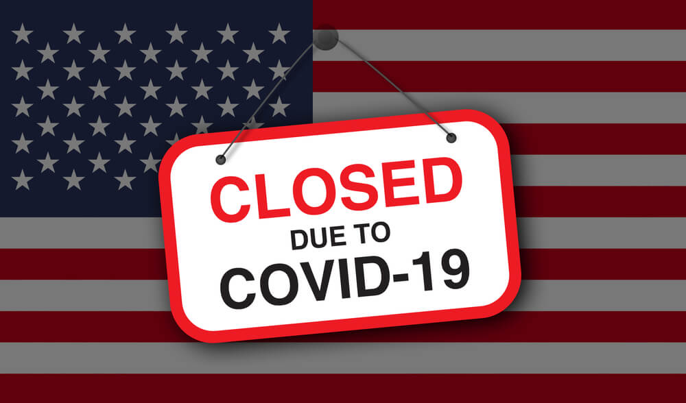 Bonner: How Many Lives Does the COVID-19 Shutdown Save?