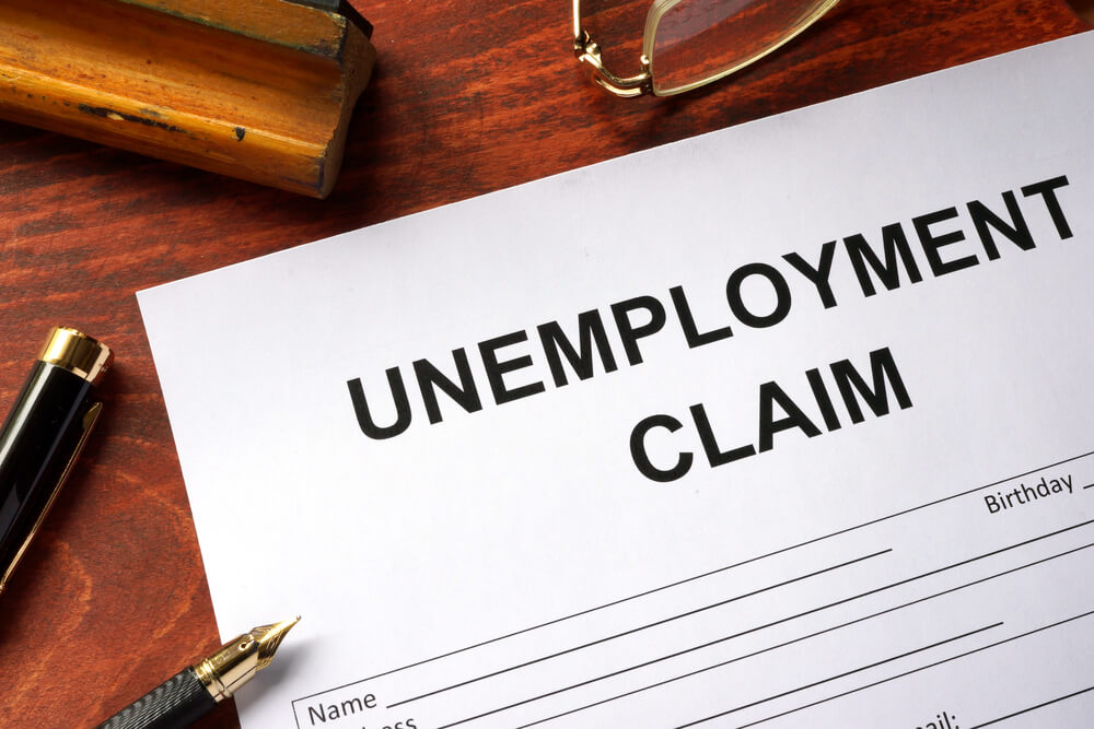 US Jobless Claims Exceed 6M Again, Pushing 3-Week Total to 15M