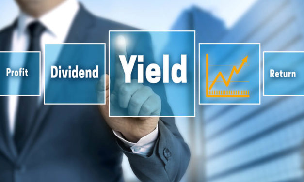 Sizemore: Why Dividend Growth Matters More than Raw Yield