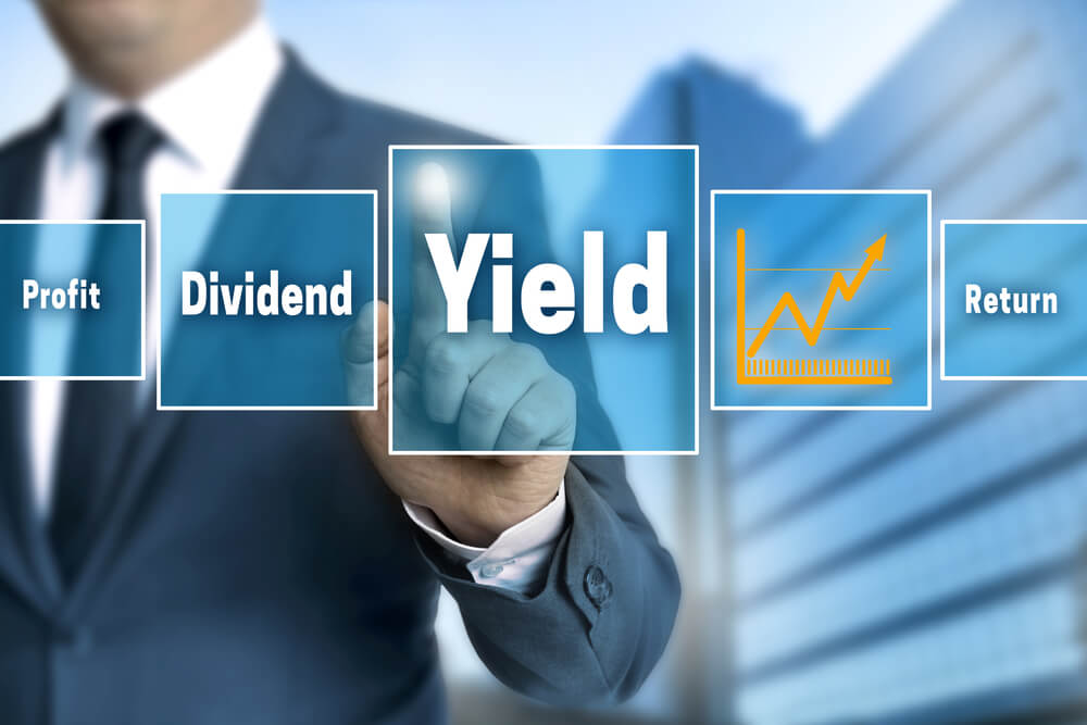 """These """"Preferred"""" Blue-Chip Stocks Yield Up to 6.9%"""