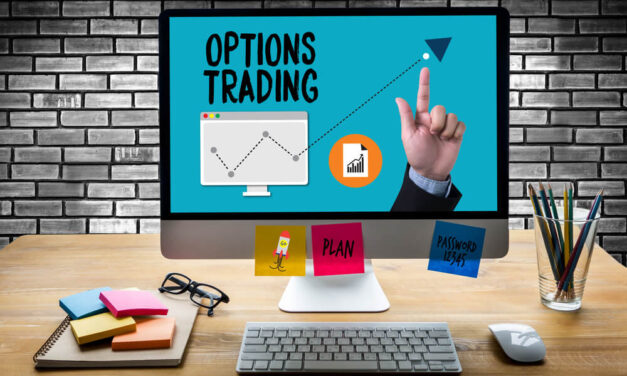 Play Options on a Bullish Breakout With a Pro — and Bank Big Profits