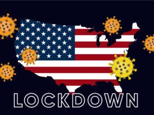 coronavirus lockdowns ending government bankruptcies