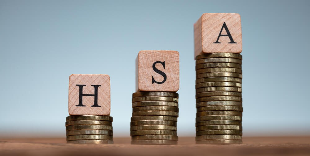 Stick It to the Tax Man: Maxing Your 401(k), HSA to Turbocharge Your Retirement