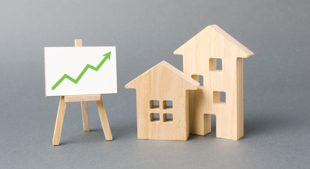 Make the Right Move in This Wild Housing Market