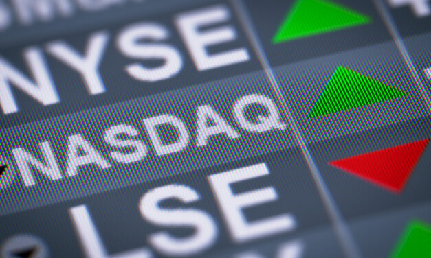 7/1 Closing Bell: Wall Street Gains on Vaccine Hopes, Solid Economic Data
