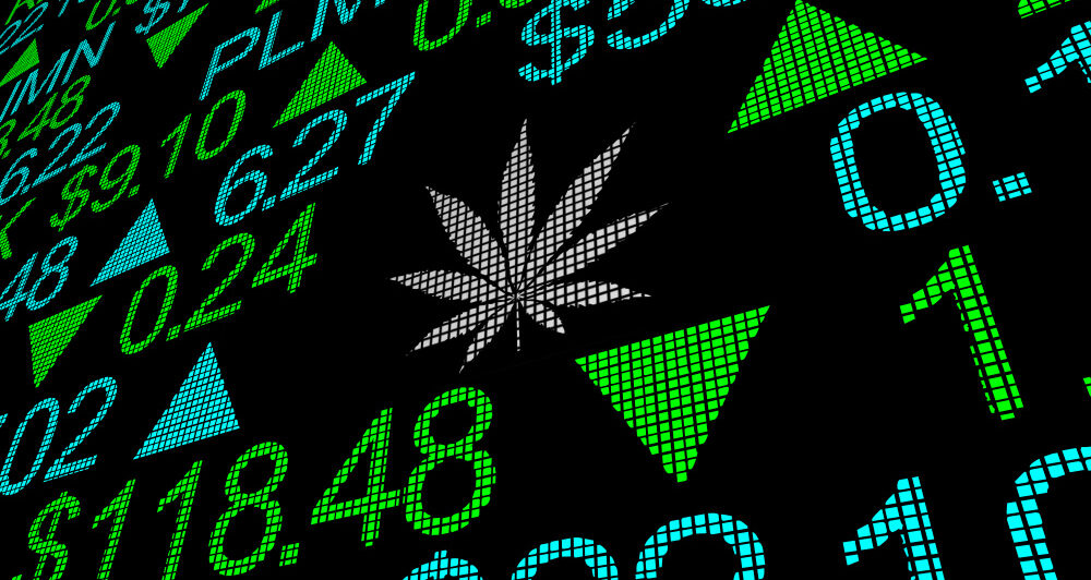 Cannabis 2021 Predictions: Will Cronos Group Surge Higher?