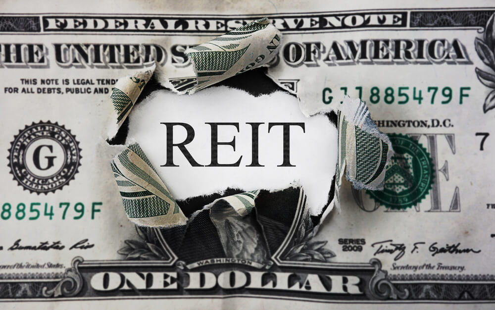 This 7.3% Dividend REIT's Future Is Bright After Yearlong Rally