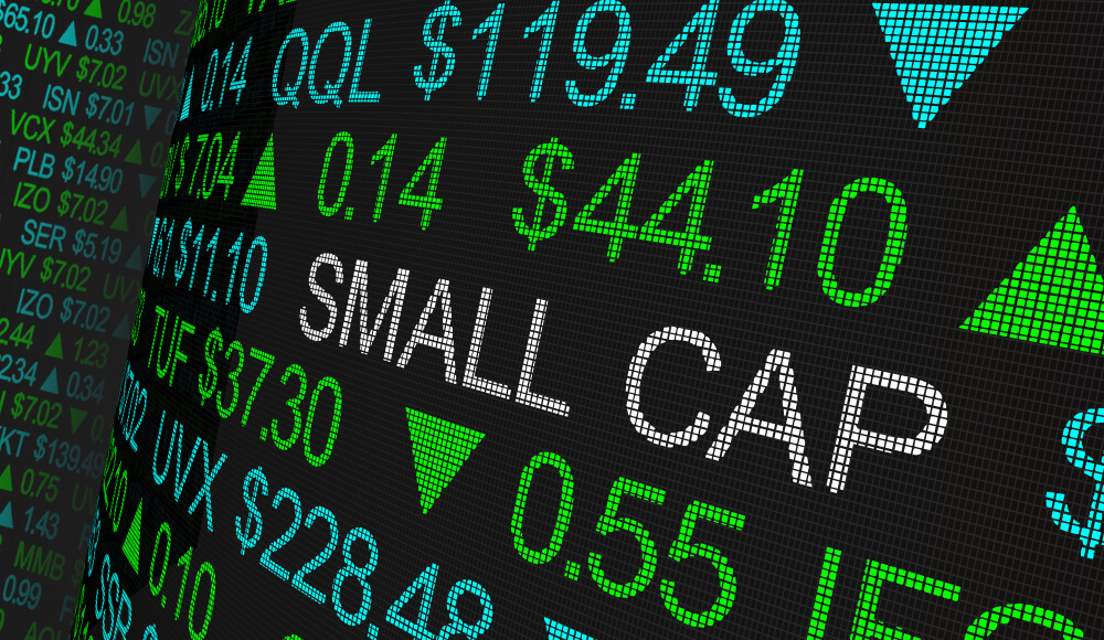 What Is the Russell 2000 Index and How Does It Work?