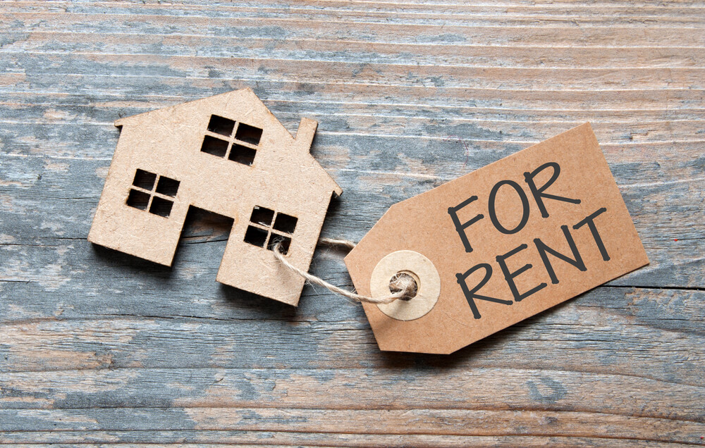 Invest in Surge of Baby Boomers Renting With This REIT