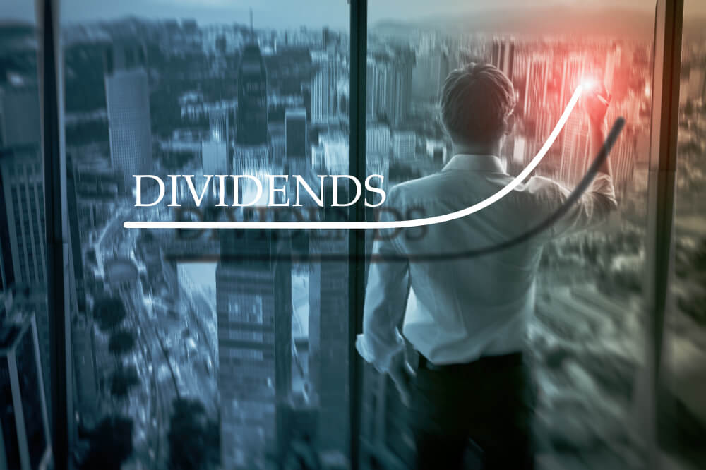 The Best Sectors for Dividends at Today's Prices — and Our Top Picks