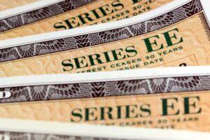 bonds are bonds a good investment Fed market